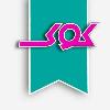 کانال رسمی مجله کوک
