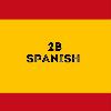 کانال آموزش زبان اسپانیایی