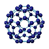 کانال آموزش و تدریس شیمی کنکور