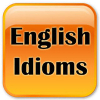 کانال اصطلاحات انگلیسی