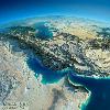 کانال IRANIAN
