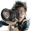 کانال عکس های هنری