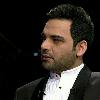 کانال هواداران احسان علیخانی