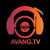 کانال دانلود آهنگ جدید – آونگ موزیک