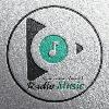 رادیو موزیک