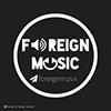 کانال موزیک های خارجی