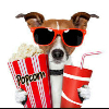 کانال فیلم و سریال های روز دنیا
