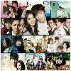 کانال مجموعه فیلم و سریالهای کره ای
