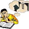 کانال تخصصی مشاوره تحصیلی