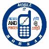 کانال آخرین اخبار و قیمت روز موبایل