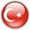 کانال آموزش زبان ترکی استانبولی