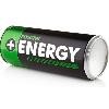 کانال انرژی مثبت روزانه