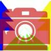 کانال عکس های منظره
