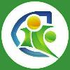 کانال رسمی برنامه فوتبال ۱۲۰
