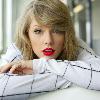 کانال Taylor Swift Media