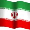 کانال فیلمها و سریالهای ایرانی