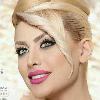 کانال عروس ایرانی