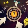 کانال اهنگ جدید | persian music