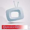 کانال پرشین فیلم