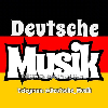 کانال موزيك آلماني