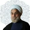 کانال حسن روحانی