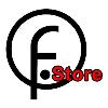 کانال فروشگاه آنلاین لوازم آرایشی فلورمار