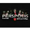 کانال رسمی هواداران پرسپولیس