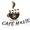 کانال کافه فیلم