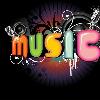 کانال ترانه های ماندگار