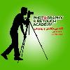 کانال آکادمی عکاسی و روتوش