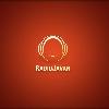 کانال تلگرام رادیو جوان موزیک