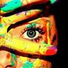 کانال هنر و دست