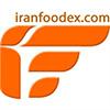 کانال بازار بزرگ صنایع غذایی ایران