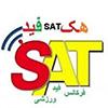 کانال hack_sat_feed