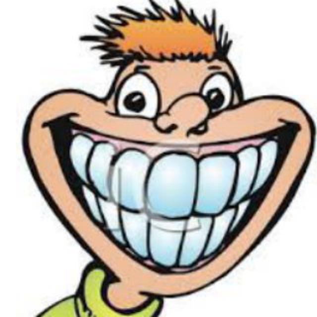 کانال کافه شادمانی (طنز)