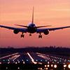 کانال دفتر هواپیمایی هورتاش بابل