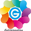 کانال کانال طراحان وب گلچین آنلاین