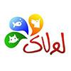 کانال لولاک حامی حیوانات