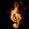 کانال Amazonmusic