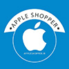 کانال Appleshopper