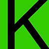 کانال K-SHOP