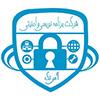 کانال تخصصی آموزش هک و امنیت