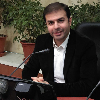 کانال دکتر احمد محمدی (آکادمی بازار)