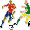 کانال هیات فوتبال شاهین شهر و میمه