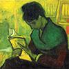 کانال رمان و ادبیات جهان