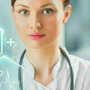 کانال زیبایی.پزشکی.سلامت
