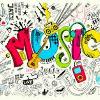 کانال biya2music