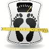 کلینیک تغذیه ورژیم درمانی فرزانه رادنیا