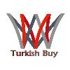 کانال خرید مسقیم کالا از ترکیه