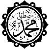 کانال رسول اکرم(ص)